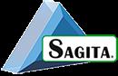 Sagita.cl – Innovación en Seguridad