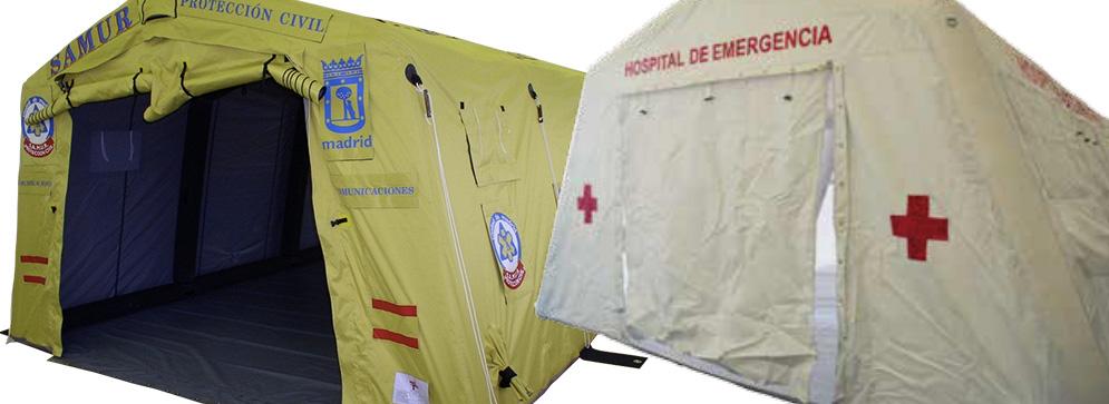 Hospital de Emergencia